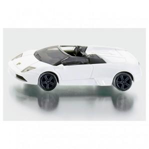 Lamborghini Murciélago Metall,