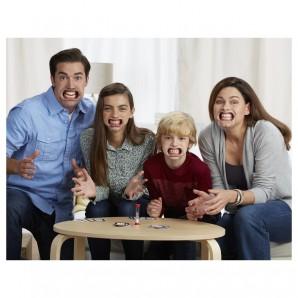 Klartext Familienedition, f französische Version