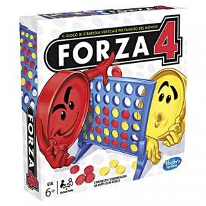 Forza 4, i italienische Version