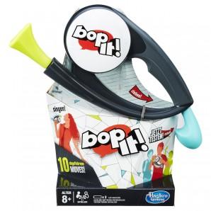 Bop It Moves, d ab 8 Jahren,