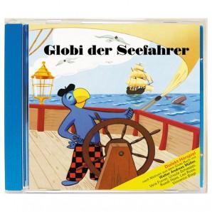 CD Globi Seefahrer