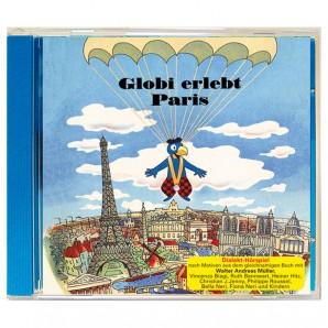 CD Globi Paris
