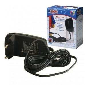 Netzadapter für CD Player passend zu Art. 679-11-000