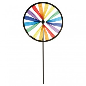 Windrad Magic Wheel Easy ø 16 cm,