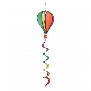 Windspiel Ballon Twist Mini Breite 23 cm,