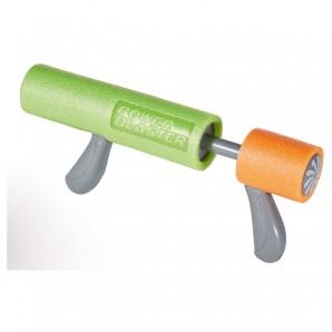 Wasserspritze Power Blaster Max Liquidator,