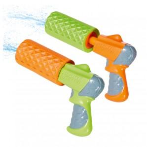 Wasserspritze Hydroblaster 25x14x6 cm,