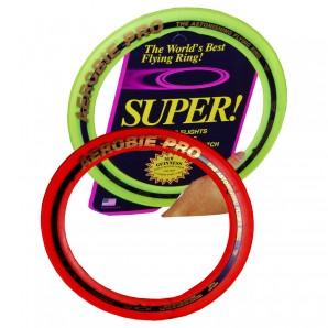 Aerobie Pro Ring ø 33 cm,