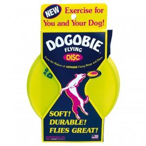 Aerobie Dogobie Disc ø 20 cm,