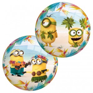 Ball Minions, ø 23 cm