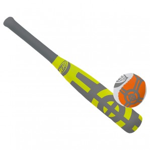 Baseball Set Nerf Neopren,