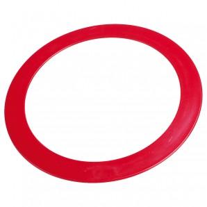 Ring rot, ø 32 cm 100 g,