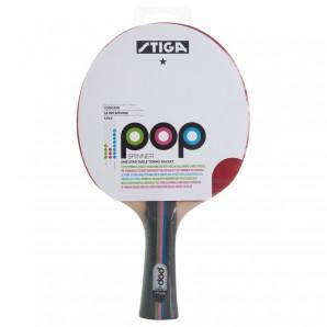 Tischtennisschläger Speeder Pop,