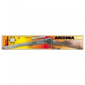 Gewehr Arizona 8-Schuss 63 cm,