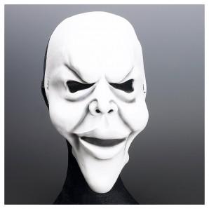 Maske Geist