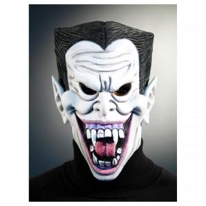 Maske Gothic Vampir
