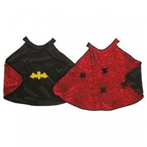 Wendecape Spider/Bat, 2-4 J.