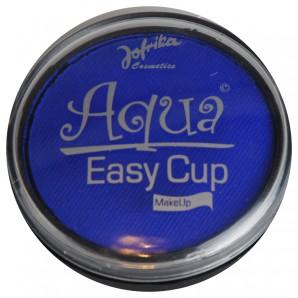 Aqua Easy Cup, blau